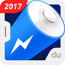 DU Battery Saver – Battery Charger & Battery Life 4.7.9.3 Apk