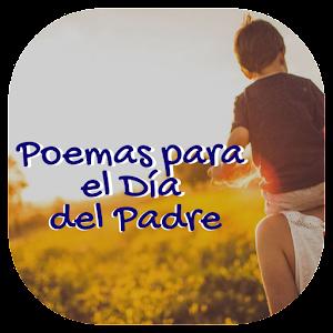 Poemas para el Día del Padre For PC / Windows 7/8/10 / Mac – Free Download