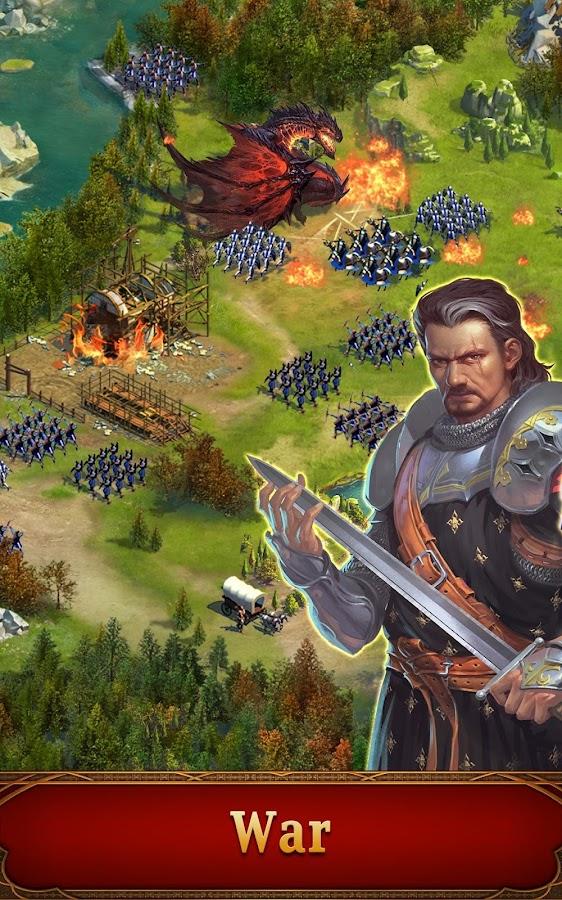 Kings-Empire 38
