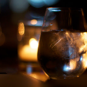 by Glenn Clancy - Food & Drink Alcohol & Drinks