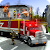 🚒 Rescue Fire Truck Simulator file APK Free for PC, smart TV Download