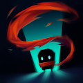 Game Soul Knight apk for kindle fire