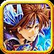 Shin Sengoku Buster 4.0.0