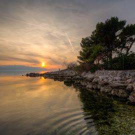 by Bojan Bilas - Landscapes Sunsets & Sunrises (  )