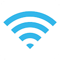 App Portable Wi-Fi hotspot APK for Windows Phone