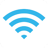 Free Portable Wi-Fi hotspot APK for Windows 8