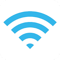 Portable Wi-Fi hotspot For PC (Windows And Mac)