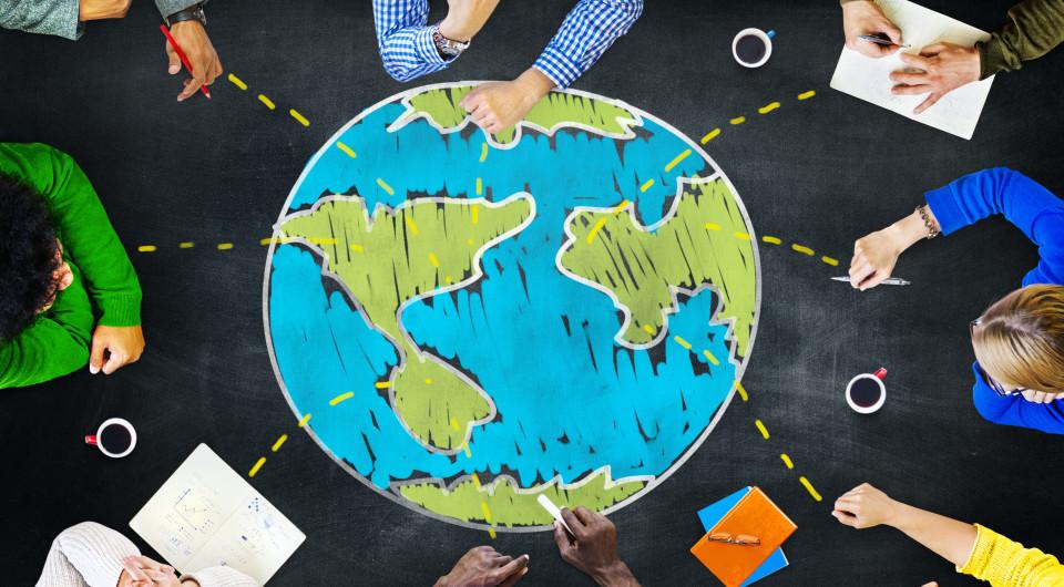 Comunicação sustentável: o impacto do Selo eureciclo nas marcas certificadas