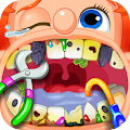 Brush Your Teeth: Dentist Hospital Adventure APK