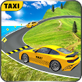 Free Modern Taxi Hill Drive APK for Windows 8