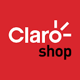 Claro shop for window 8