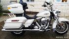 продам мотоцикл в ПМР Harley-Davidson Road King