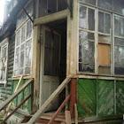 Продается дом 80м² научастке 6соток, Удельная