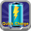 Free Download Fast Charging APK for Blackberry