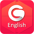 English Grammar Ultimate APK for Ubuntu