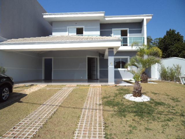 Casa residencial à venda, Jardim Promeca, Várzea Paulista - CA0017.