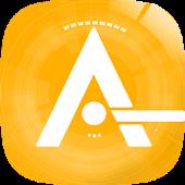 App Protector 2017 - Free Antivirus && Cleaner APK for Windows Phone