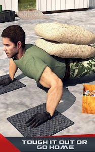 US Army: Training Courses Game APK