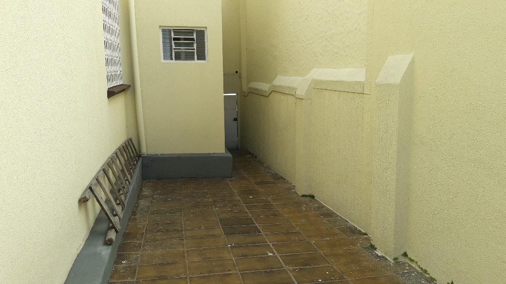 Casa Vila Itapura   D.Lange Imóveis em Campinas