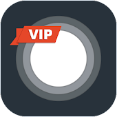 App Assistive Touch (OS 10 Style) version 2015 APK