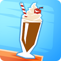 Slide the Shakes For PC (Windows And Mac)