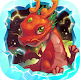 Dragon Rush: Run 3D