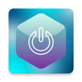 Screen Lock Pro : Power Button Savior - Yogesh Dama