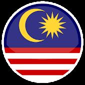 Download Malaysia Merdeka Songs APK on PC