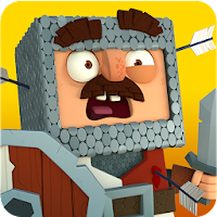 Kingdoms of Heckfire on PC / Windows 7.8.10 & MAC