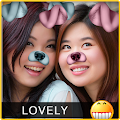App Selfie Snapchat Photo Effect APK for Windows Phone