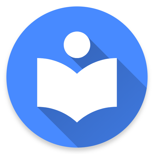 Android aplikacija Cemetery guide - Mirogoj Zagreb na Android Srbija