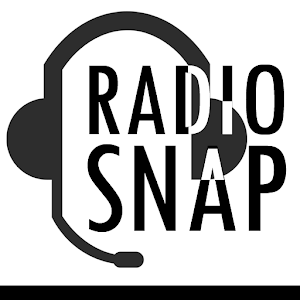 Download Radio Snap For PC Windows and Mac
