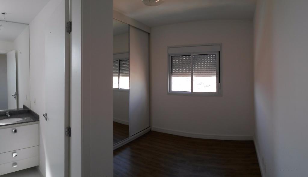 Cobertura à venda/aluguel, Vila Guilherme, São Paulo