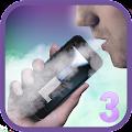 Game Mobile Vape Lite 3 APK for Kindle
