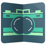 Mirror Selfie Camera + Video 0.2.1 Apk
