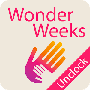 Wonder Weeks Unlock