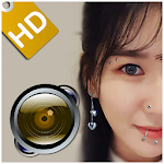 Real Piercing Editor Icon