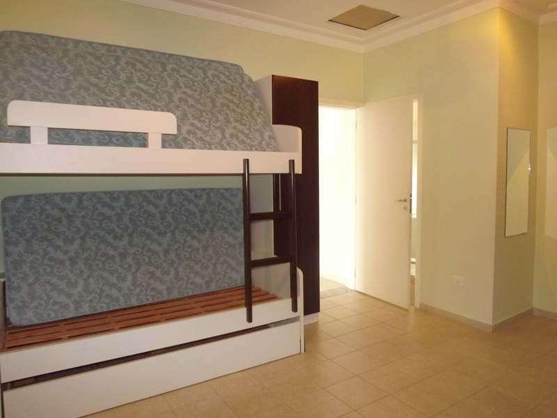 AMG Riviera - Casa 5 Dorm, Riviera de São Lourenço - Foto 14