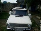 продам авто ВАЗ 2101 21011