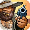 Game Mad Bullets apk for kindle fire