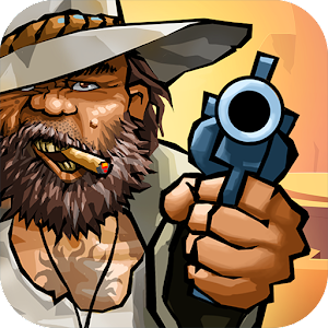 Mad Bullets For PC (Windows & MAC)
