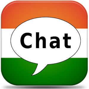 Free SMS Chat - India