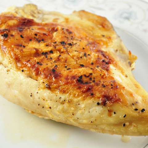 Learn The Secret For Tender And Juicy Chicken Breasts Below!