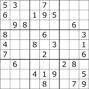 Download Sudoku Premium For PC Windows and Mac