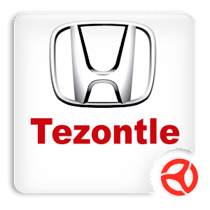 Download Honda Tezontle For PC Windows and Mac