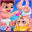 Baby Twins - Newborn Care