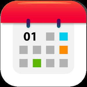 iCalendar: Calendar Phone X - Calendar OS 12 For PC