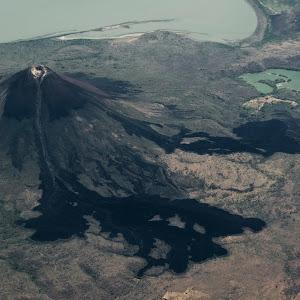 Volcano post-eruption.jpg