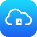 App Sync for iCloud Contacts APK for Kindle