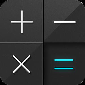 CALCU™ Stylish Calculator Free For PC (Windows & MAC)